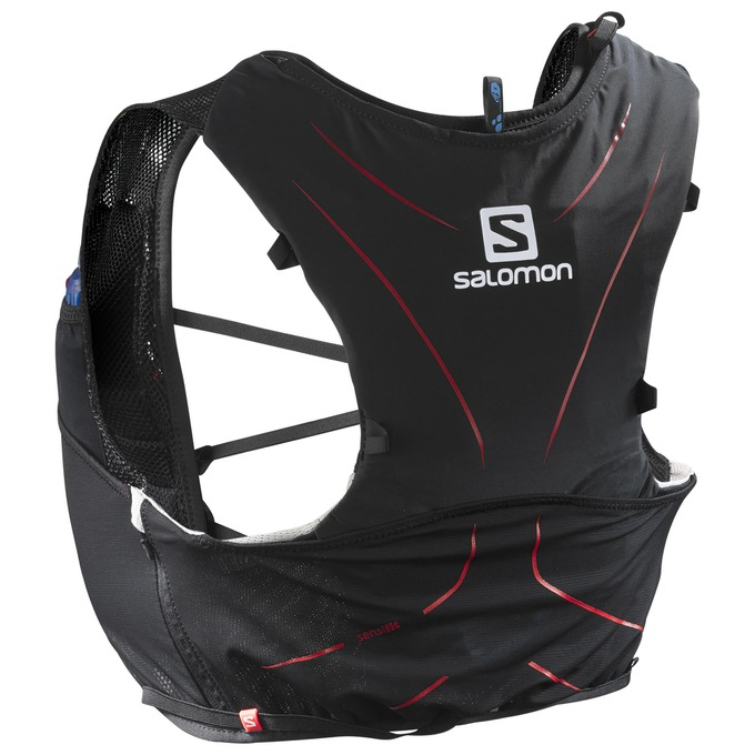 Salomon Adv Skin Pack